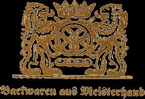 Bäckerei Bode e.K. - Logo